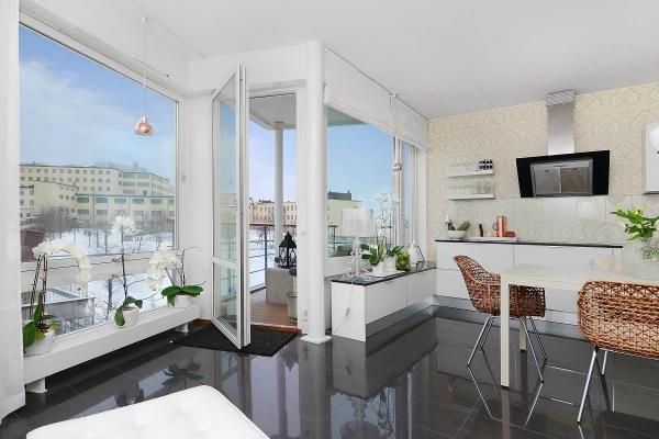 scandinavian-apartment-interior-design-13