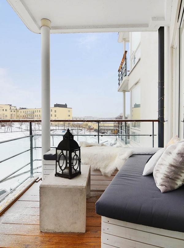 scandinavian-apartment-interior-design-14