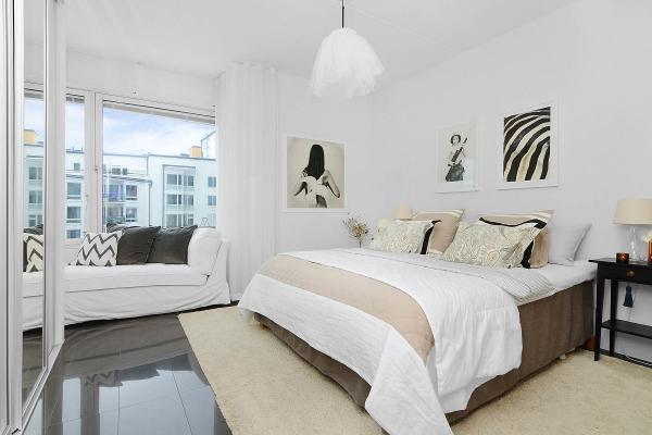 scandinavian-apartment-interior-design-16