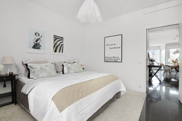 scandinavian-apartment-interior-design-17
