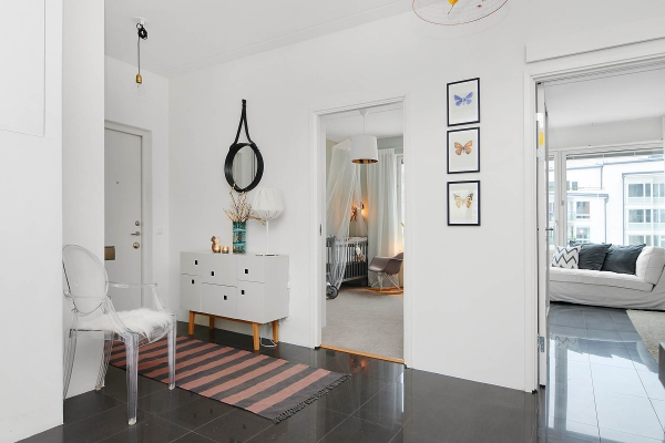 scandinavian-apartment-interior-design-19
