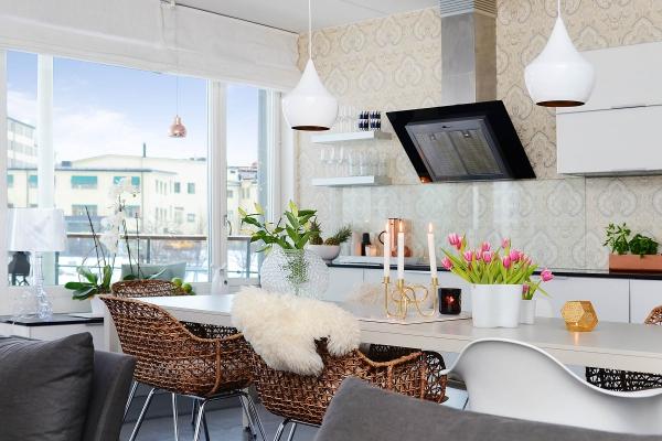 scandinavian-apartment-interior-design-2