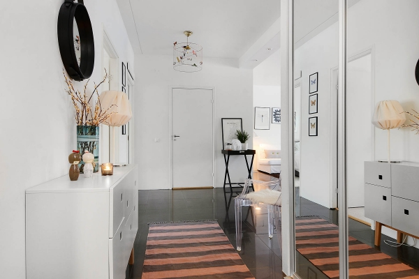 scandinavian-apartment-interior-design-20