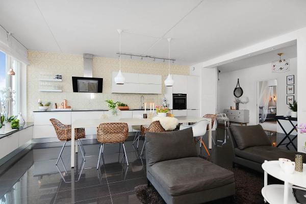 scandinavian-apartment-interior-design-3