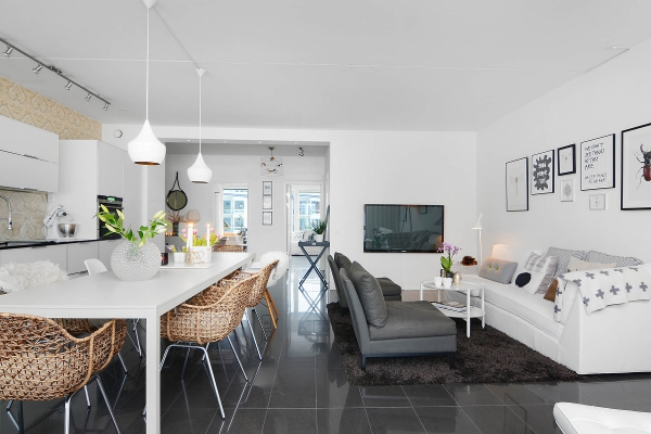 scandinavian-apartment-interior-design-5