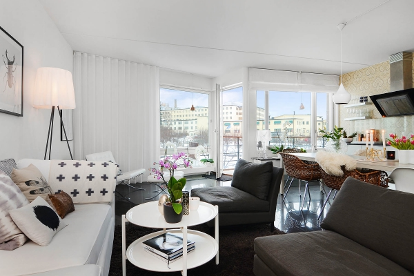 scandinavian-apartment-interior-design-6