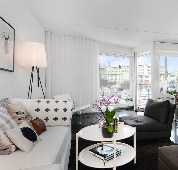 scandinavian-apartment-interior-design-7