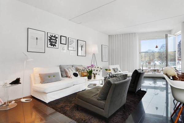 scandinavian-apartment-interior-design-8