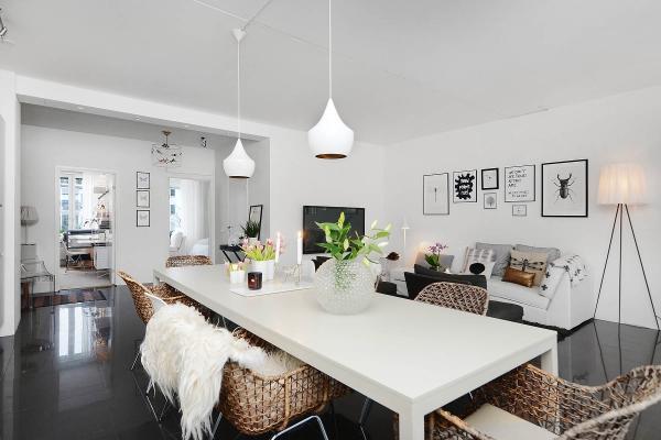 scandinavian-apartment-interior-design-9