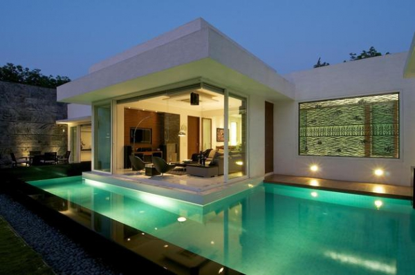 serenity-and-class-in-this-minimalist-bungalow-11