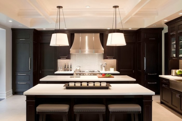 black kitchens (1)