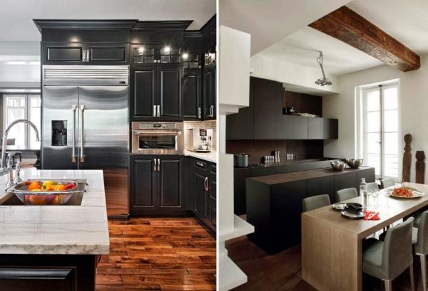 black kitchens (10)