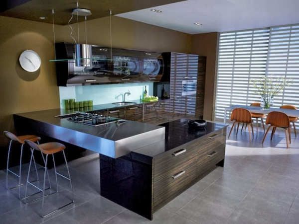 black kitchens (11)