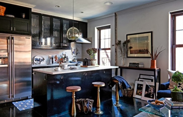 black kitchens (12)
