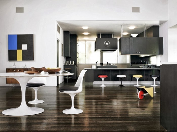 black kitchens (2)