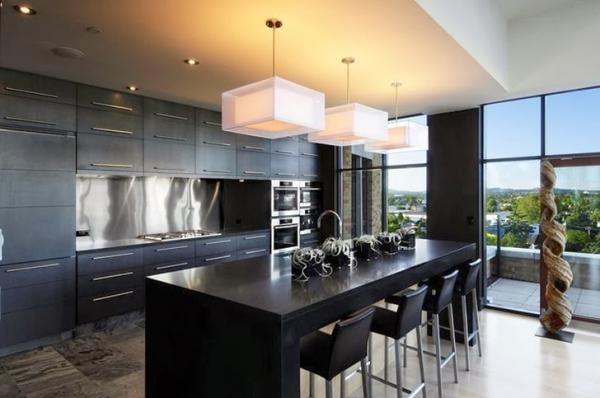 black kitchens (3)