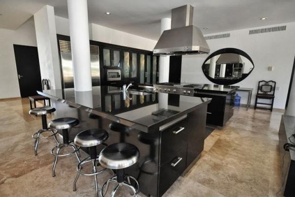 black kitchens (4)