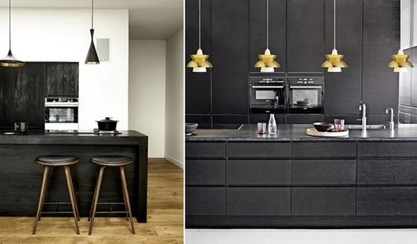 black kitchens (5)