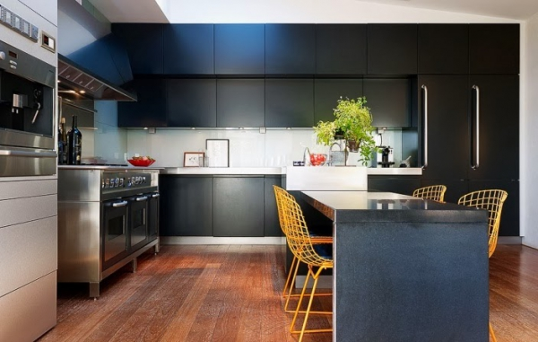 black kitchens (6)