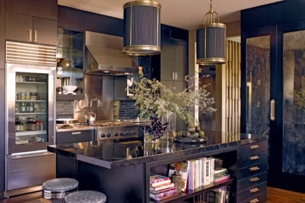 black kitchens (7)