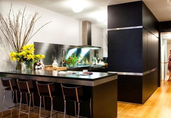 black kitchens (8)