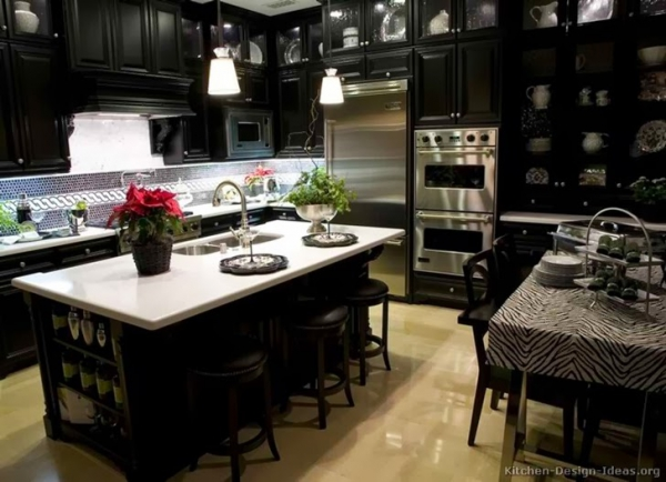 black kitchens (9)
