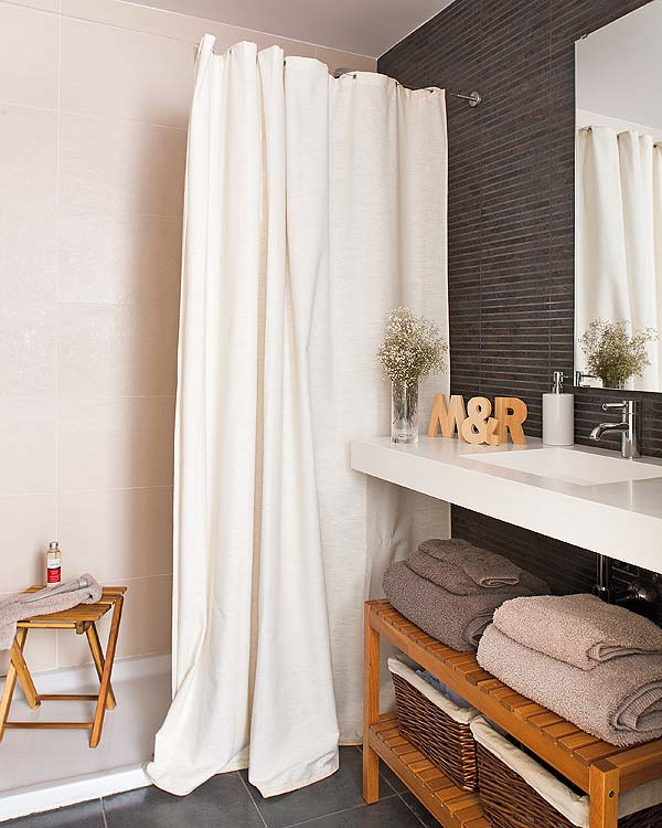 shabby-chic-apartment-design-11