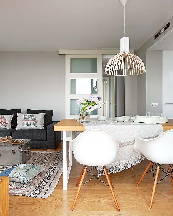 shabby-chic-apartment-design-6