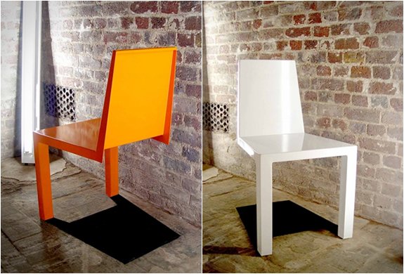 unique-chairs-1