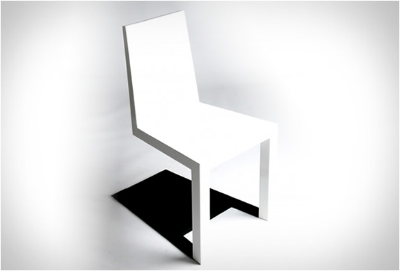 unique-chairs-2