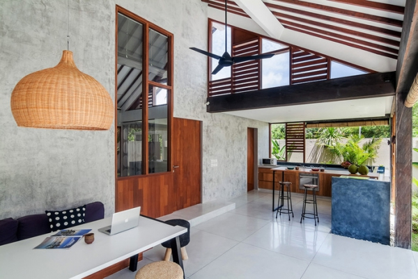 modern tropical villa in Bali (2).jpg