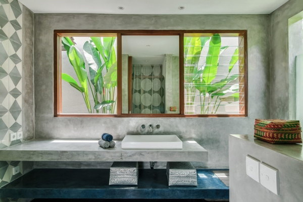 modern tropical villa in Bali (5).jpg