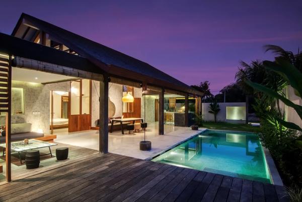 modern tropical villa in Bali (6).jpg
