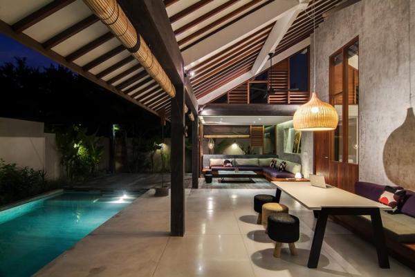 modern tropical villa in Bali (7).jpg