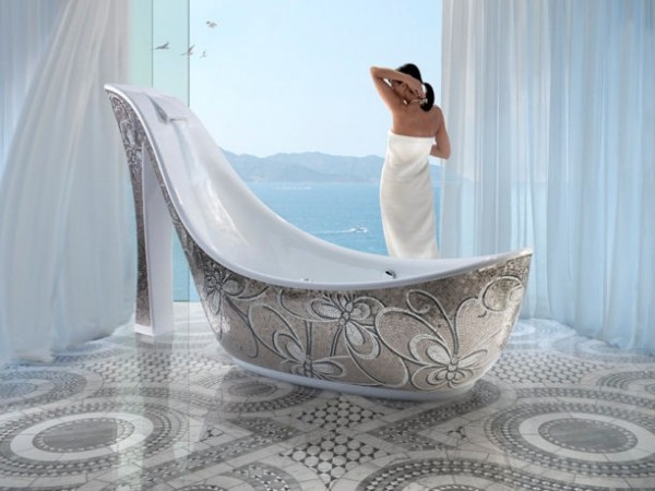 shoe-shaped-bathtub-3
