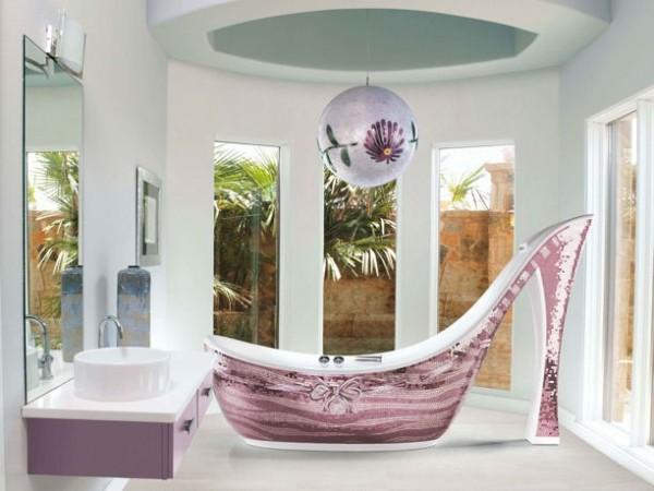 shoe-shaped-bathtub-4