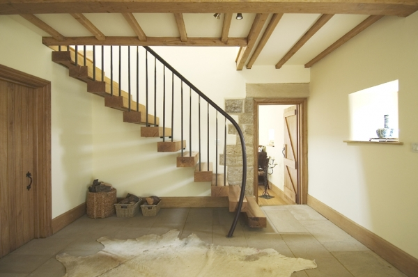 staircase-designs-10