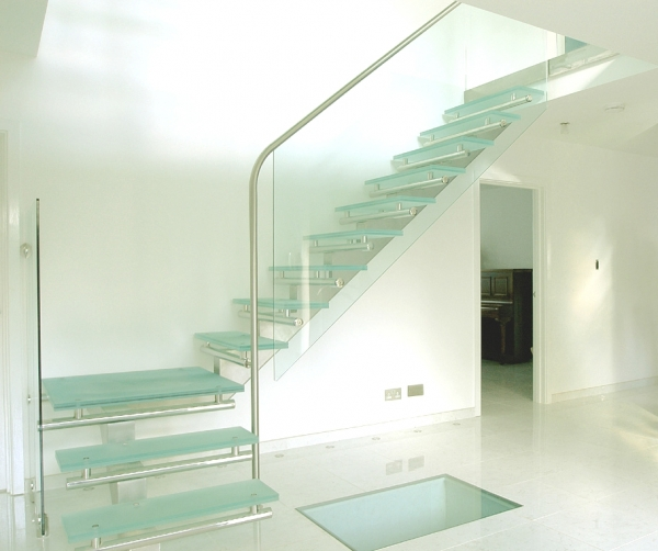 staircase-designs-4