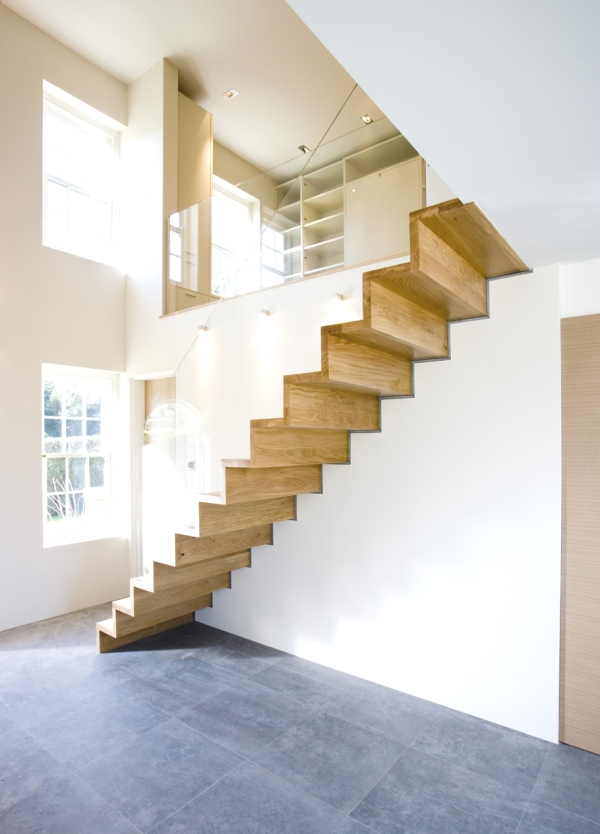 staircase-designs-5