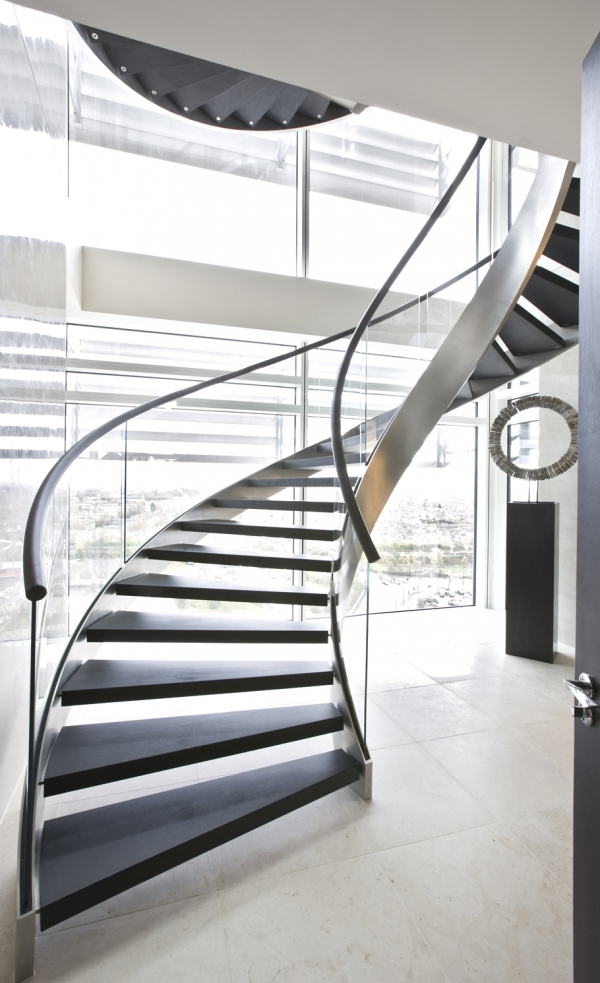 staircase-designs-6