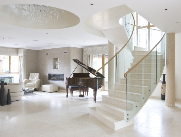 staircase-designs-7
