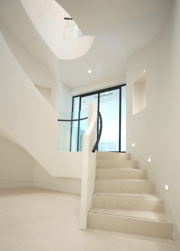 staircase-designs-8