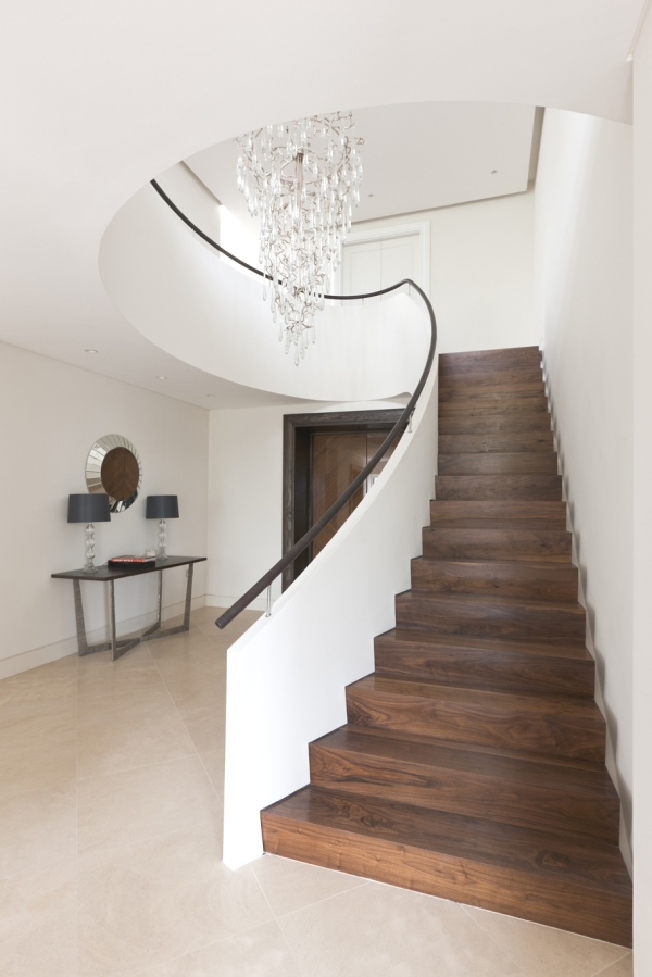 staircase-designs-9