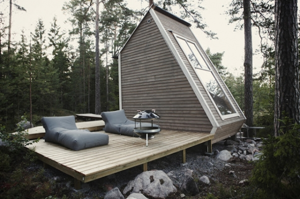 cabin-design-1