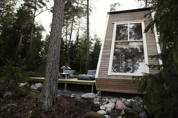 cabin-design-2