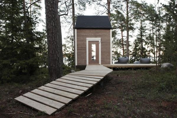 cabin-design-4