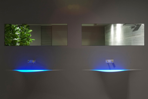 silenzio-a-sleek-and-modern-basin-3