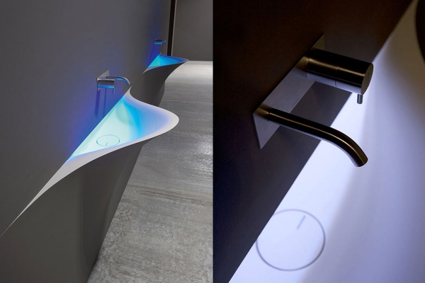 silenzio-a-sleek-and-modern-basin-4
