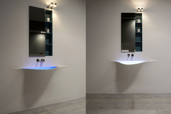 silenzio-a-sleek-and-modern-basin-6