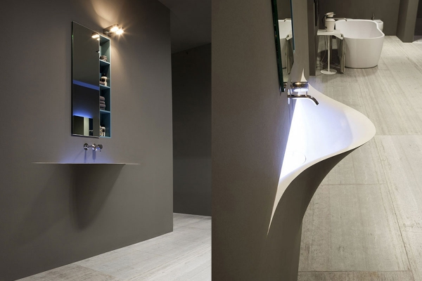 silenzio-a-sleek-and-modern-basin-7